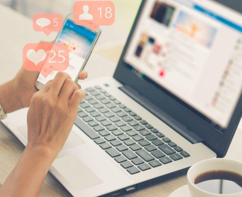 Social Media Marketing Services - Sellercenter